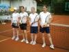 juniorinnen_u14-2006-4_vorm_netz01