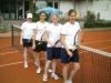 juniorinnen_u14-2006-4_vorm_netz02