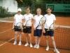 juniorinnen_u14-2006-4_vorm_netz03