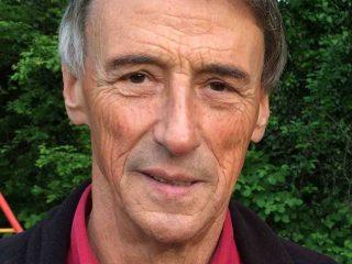Walter Rüd